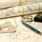 مشاوره و طراحی